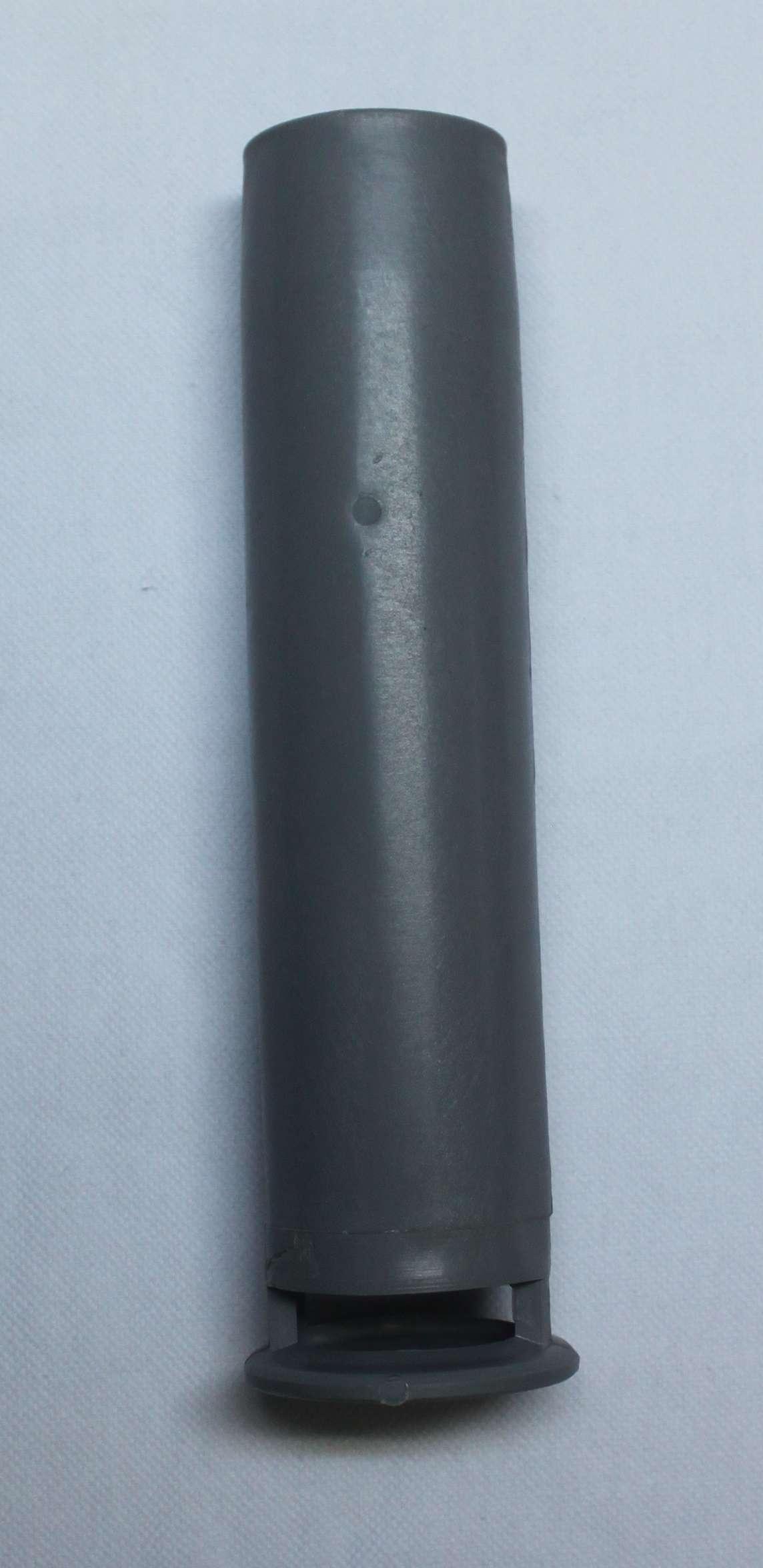 Öztiryakiler Tahliye Tapası 18 cm
