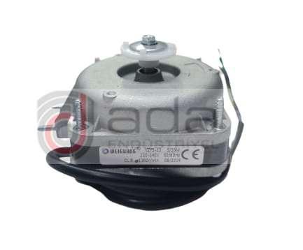 Soğutucu Fan Motoru 5-29W