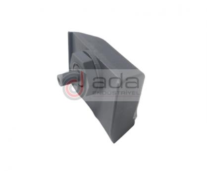 Portabianco Hava Kapanı PBW400-PBW500